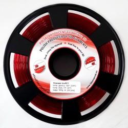 Filament UniPET - Rubin