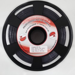 Filament PET M 1.75mm / 800g/265 mb