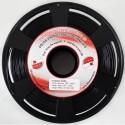 Filament HABS 1.75mm