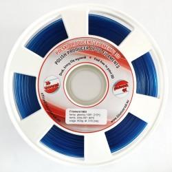 Filament S&S 1.75mm Niebieski