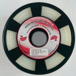 Filament Soft 120 1.75mm