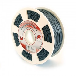 Filament PC-ABS - Szary 1.75mm