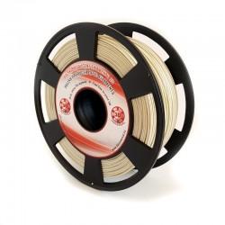 Filament HABS Piaskowiec 1.75mm
