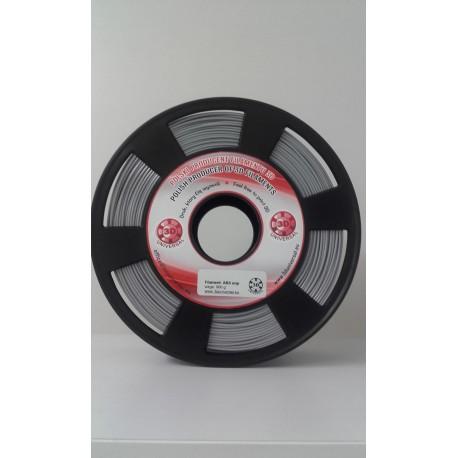 Filament ABS UnP 1.75mm
