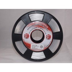 Filament MABS 1.75mm