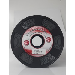 Filament ASA 1.75mm