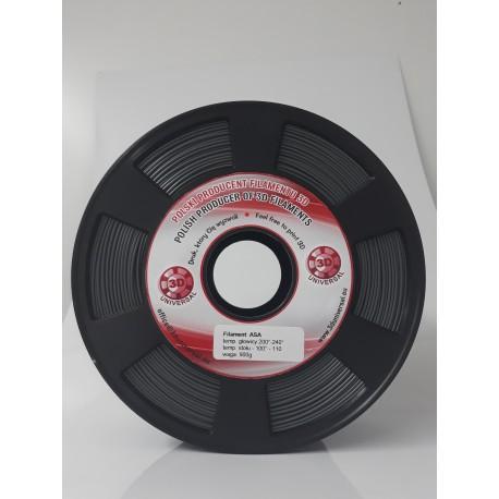 Filament UniABS - Naturalny
