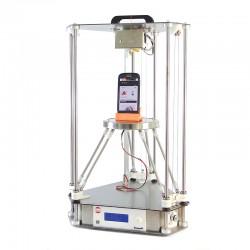 Drukarka 3D UniDelta