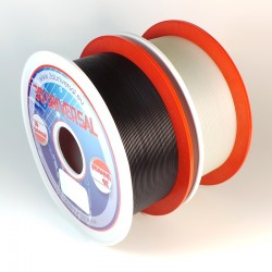 Filament UniFlex 75 3mm