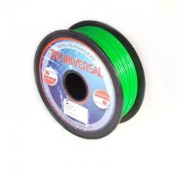 Filament UniABS - Zielony