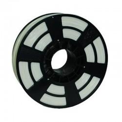 Filament PLA 1.75mm