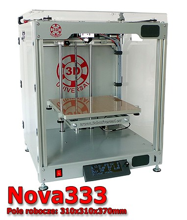 Nova333
