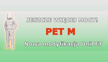 PET M